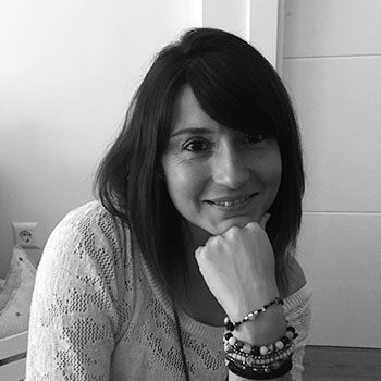 cristina-gomez