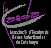 logo-aeda-new-2x