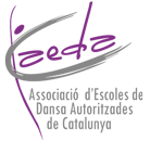 logo-aeda-new