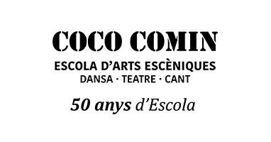 logo-coco-comin