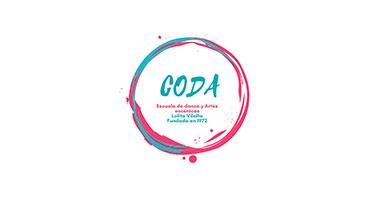 logo-coda