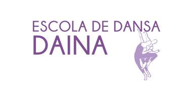 logo-daina