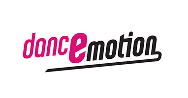 logo-dance-emotion