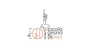 logo-eged