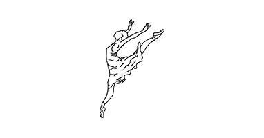 logo-elvira-gili