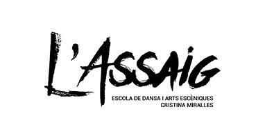 logo-l-assaig