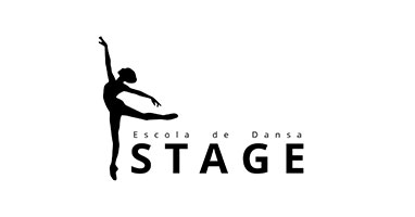 logo-stage
