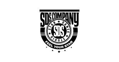 logo-star-dance