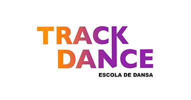 logo-trackdance
