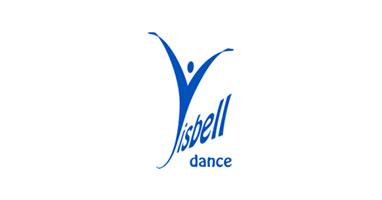logo-yisbell
